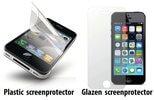 beste screenprotector