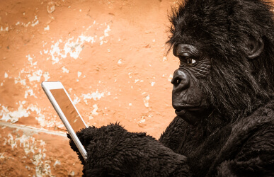 wat-is-gorilla-glass
