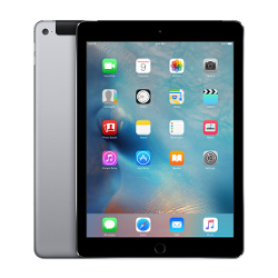Apple iPad Air NanoFixit screenprotector kopen
