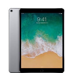 Apple iPad pro NanoFixit screenprotector kopen