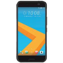 HTC 10 NanoFixit screenprotector kopen