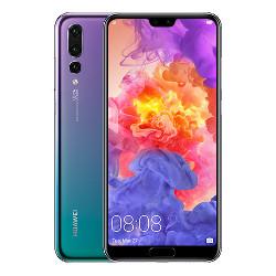 Huawei p20 pro NanoFixit screenprotector kopen