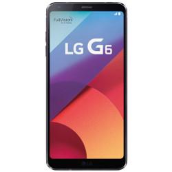 LG G6 Thinq NanoFixit screenprotector kopen