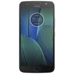Motorola Moto g5s NanoFixit screenprotector kopen