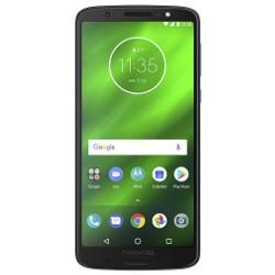 Motorola Moto 6 NanoFixit screenprotector kopen