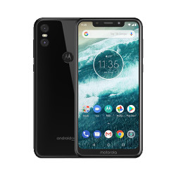 Motorola One NanoFixit screenprotector kopen