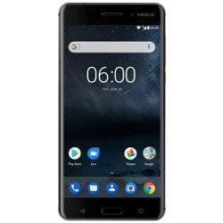 Nokia 6 NanoFixit screenprotector kopen