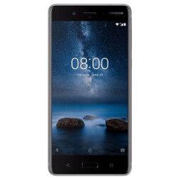 Nokia 8 NanoFixit screenprotector kopen