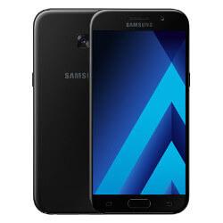 beste screenprotector Samsung A5 2017