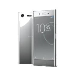 Sony Xperia XZ premium NanoFixit screenprotector kopen