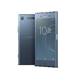 Sony Xperia XZ1 NanoFixit screenprotector kopen