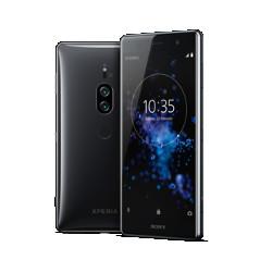 Sony Xperia XZ2 Premium NanoFixit screenprotector kopen