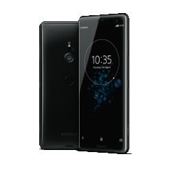 Sony Experia XZ3 NanoFixit screenprotector kopen