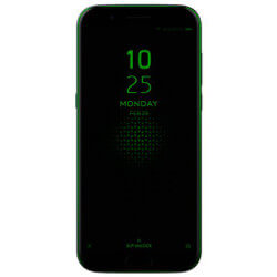 Xiaomi Black Shark NanoFixit screenprotector kopen