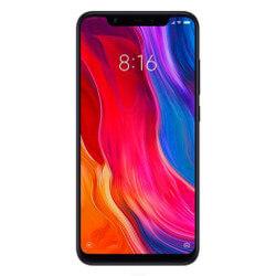 Xiaomi Mi 8 NanoFixit screenprotector kopen