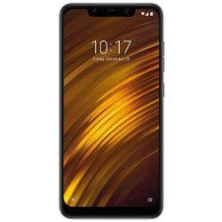 Xiaomi Pocophone F1 NanoFixit screenprotector kopen