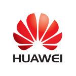 Huawei screenprotector kopen