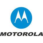Motorola screenprotector kopen
