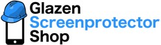Glazen Screenprotector Shop